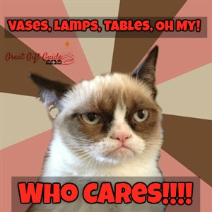 decor-vases-tables-lamps