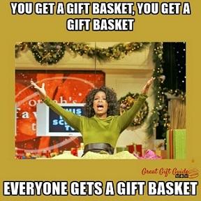 gift-baskets-oprah