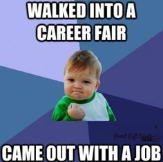 grad-career-fair