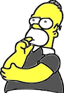 homer-simpson-thinking